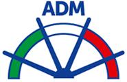 logo dei casino aams adm