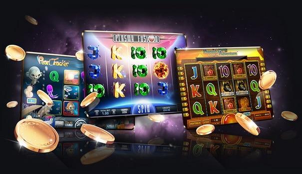 le slot machine nei casino online aams adm