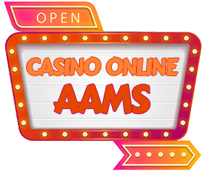Casino Online AAMS – AMD