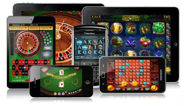 i giochi disponibili sui Casino Online AAMS ADM