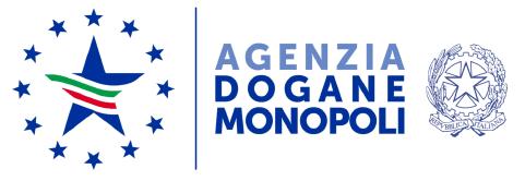 Logo dei casino online autorizzati