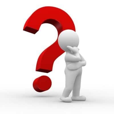 domande frequenti sui casoino online